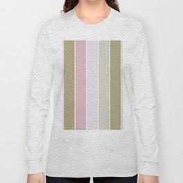 Field of dreams - 3 Long Sleeve T-shirt