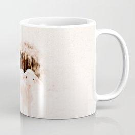 Milly's family portrait Coffee Mug