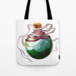 Potion Tote Bag