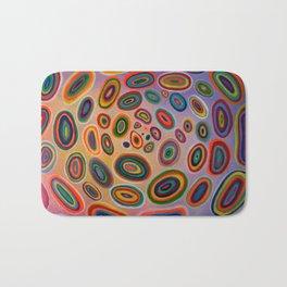 Magic Beans Bath Mat