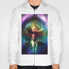 LittleThoughts Hoody