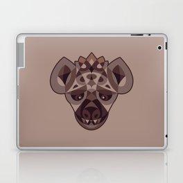 HYENA Laptop & iPad Skin