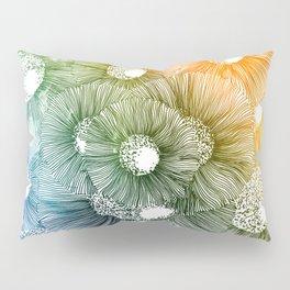 4_28 (Rev) Pillow Sham