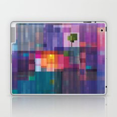 Abstract 10 Laptop & iPad Skin