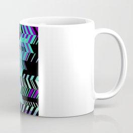Electro Ex Coffee Mug