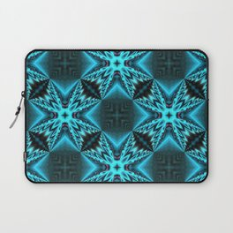 Uranium Laptop Sleeve