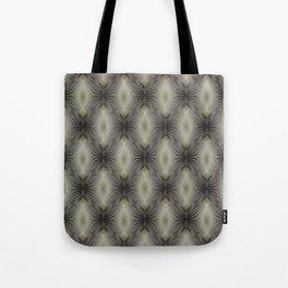 Soft patterns Tote Bag