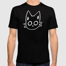 Black Kittens T-shirt