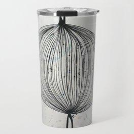 Caged Travel Mug
