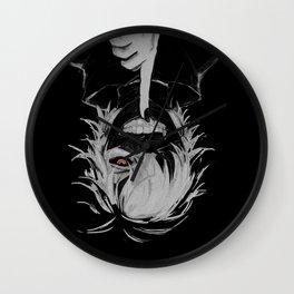 Kaneki V.6 Wall Clock