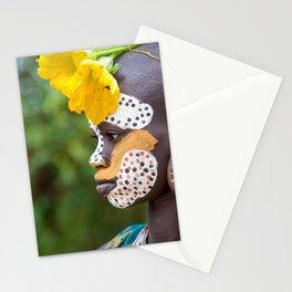Suri Nature Stationery Cards