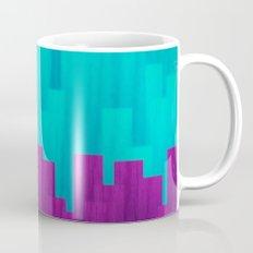 Rising Mug