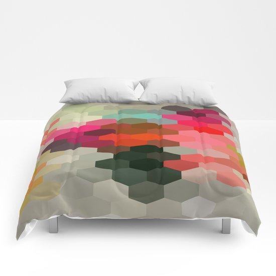 Alturas Comforters