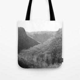 Letchworth Tote Bag
