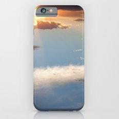 NM Sunset 5 iPhone 6s Slim Case
