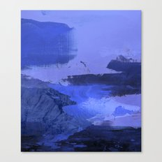 Untitled 20150913u Canvas Print