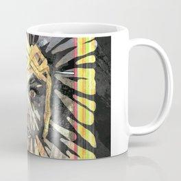 Wonder Curmudgeon #20 Coffee Mug