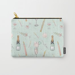 Birthday party decoration  Carry-All Pouch