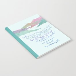 It Is Well With My Soul-Hymn Notebook