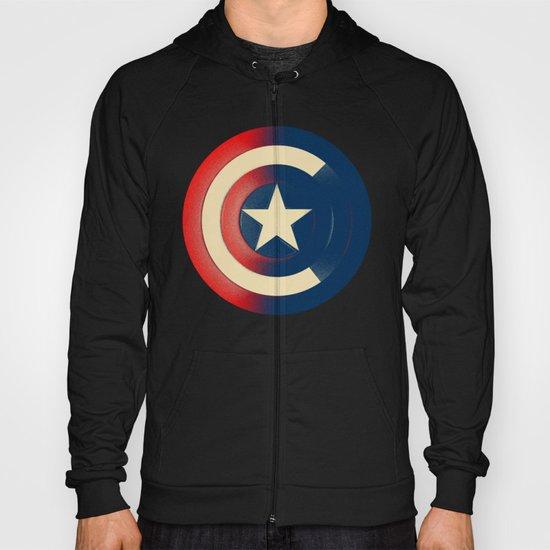 Captain Hoody
