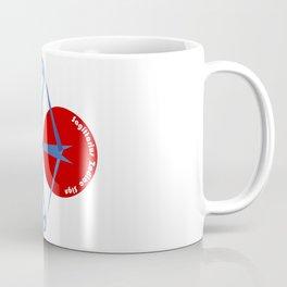 Sagittarius - Archer Coffee Mug