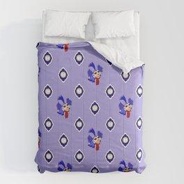 Ello Comforters