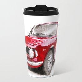 Giulia GTA Travel Mug