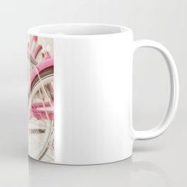 Sweet Rides Coffee Mug