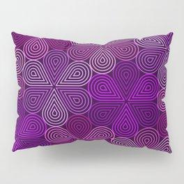 Op Art 177 Pillow Sham
