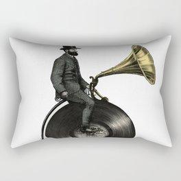 Newton Rectangular Pillow
