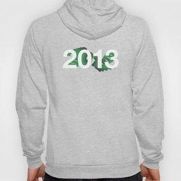 2013 Hoody