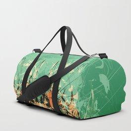73018 Duffle Bag