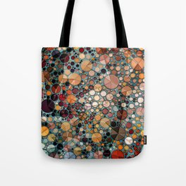 :: Pandora :: Tote Bag