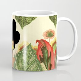 Bayou Girl II Coffee Mug