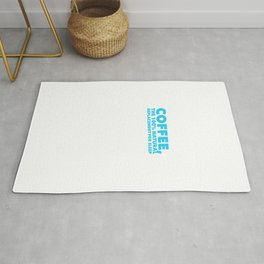Coffee the 100 replacement to sleep Rug