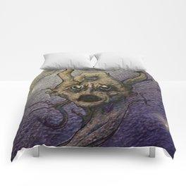The Guilt Tree Comforters