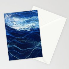 pocket weather Stationery Cards
