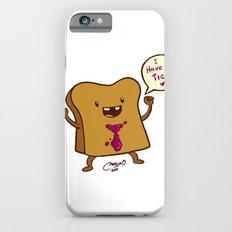 bread Slim Case iPhone 6s