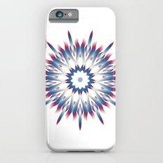 Pahriz Slim Case iPhone 6s
