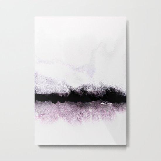 L9 Metal Print