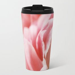 Myra Travel Mug