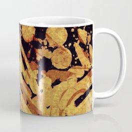 Island Jubilee Coffee Mug