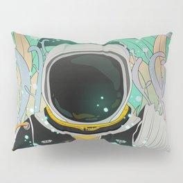 Xenesis App Pillow Sham
