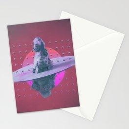 NEURO Stationery Cards