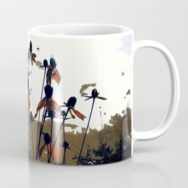 A Greater Perspective Coffee Mug