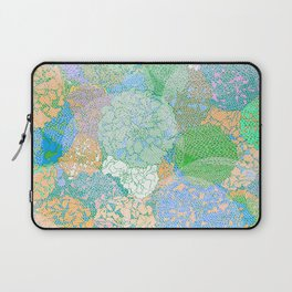 Tender Roses 3 Laptop Sleeve