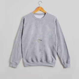 Instant Geek Crewneck Sweatshirt