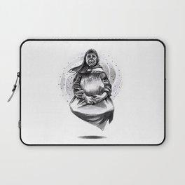 Levitation Laptop Sleeve