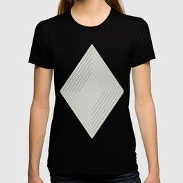 Celeste Diamonds T-shirt