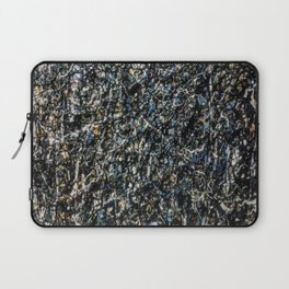 Ambiance Africa Laptop Sleeve